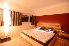 Schlafzimmer Renovierung Ideen