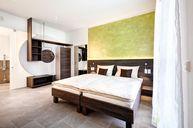Hotel Renovierung Ideen