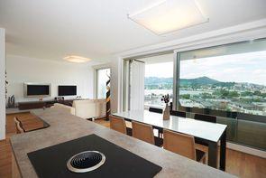 Innenarchitektur Linz