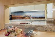 Küchenrenovierung Ideen