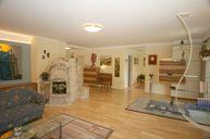 Wohnzimmer Renovierung Ideen