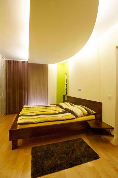 oasen des lebens ihr schlafzimmer. Black Bedroom Furniture Sets. Home Design Ideas