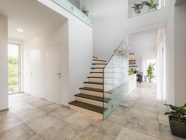 Innenarchitektur Raumgestaltung