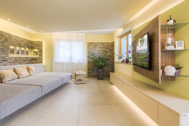 haus renovieren tipps und anregungen. Black Bedroom Furniture Sets. Home Design Ideas