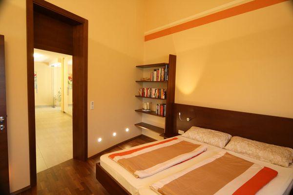 Schlafzimmer Komplettlösungen