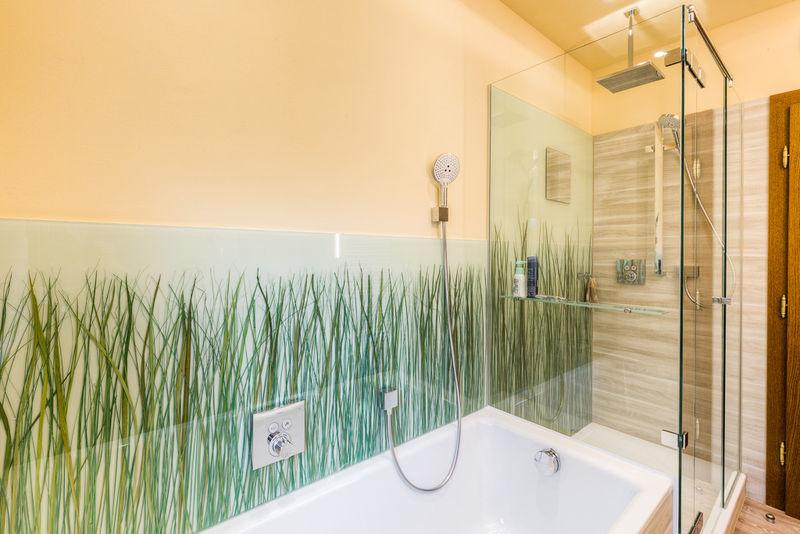 Haus erdgeschoss komplettsanierung for Badezimmer komplettsanierung