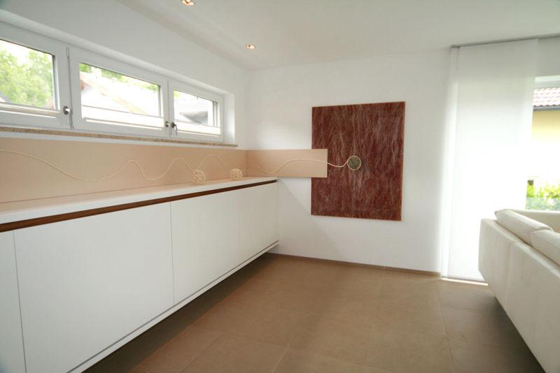 Kunstvolle dekoration f r mehr sthetik und wohlbefinden for Raumgestaltung horst