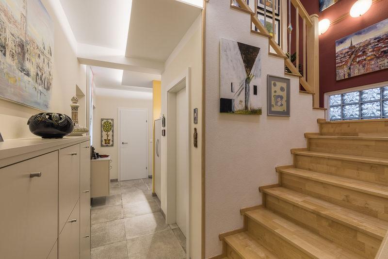 wien au ergew hnliche innenarchitektur. Black Bedroom Furniture Sets. Home Design Ideas