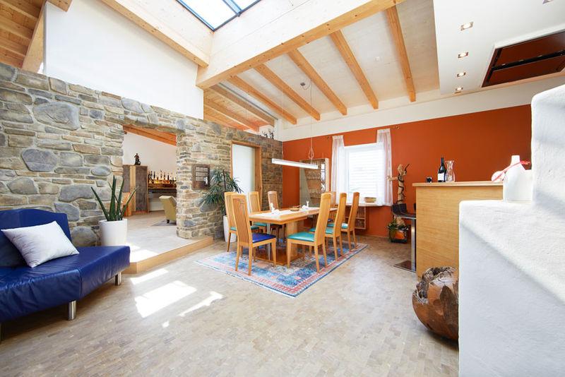 innenarchitektur villach, Innenarchitektur ideen