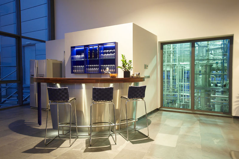 gesch ft b ro renovieren tipps und anregungen. Black Bedroom Furniture Sets. Home Design Ideas