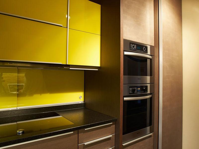 Küche Haus - Umbau