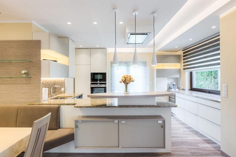 wohnung renovieren tipps anregung. Black Bedroom Furniture Sets. Home Design Ideas
