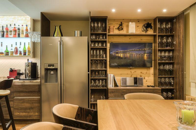 keller auch als zus tzlichen wohnraum nutzen wir zeigen wie. Black Bedroom Furniture Sets. Home Design Ideas
