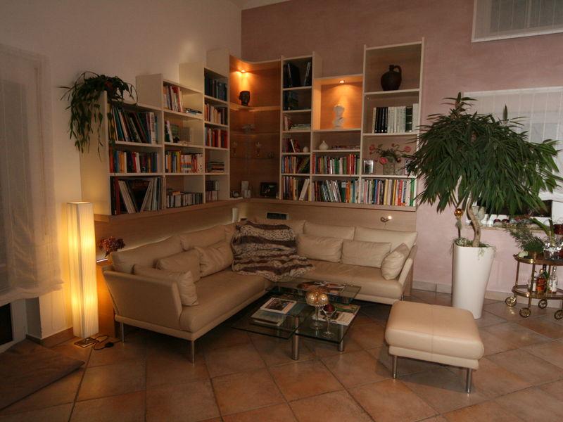 Wohnraumplanung - Wohnraumdesign