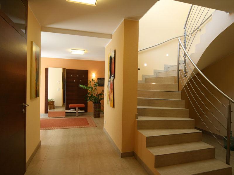 Wohnraumgestaltung Komplettlösungen