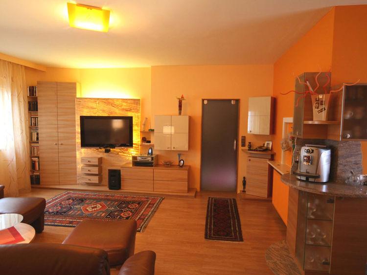 Wohnraumgestaltung Komplettlösung