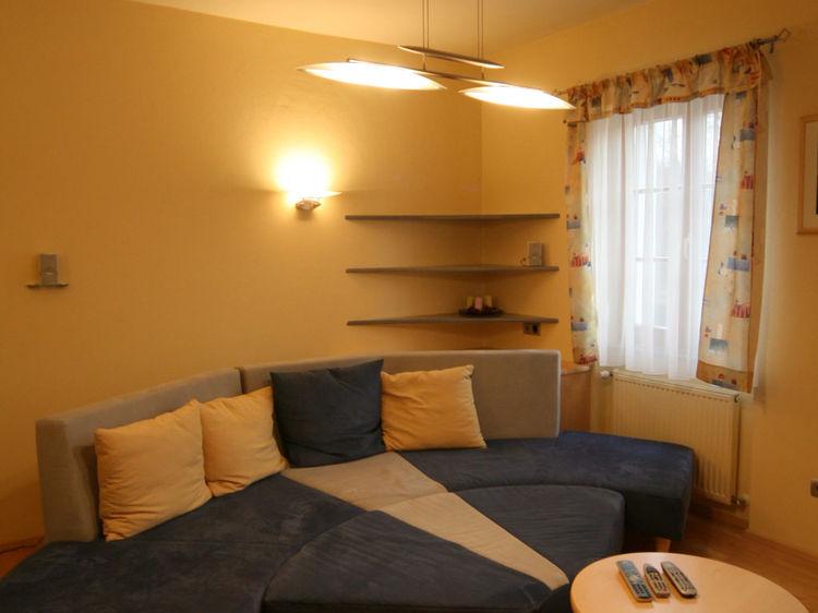 Wohnzimmer Raumgestaltung