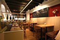 Gastronomie Renovierung Ideen
