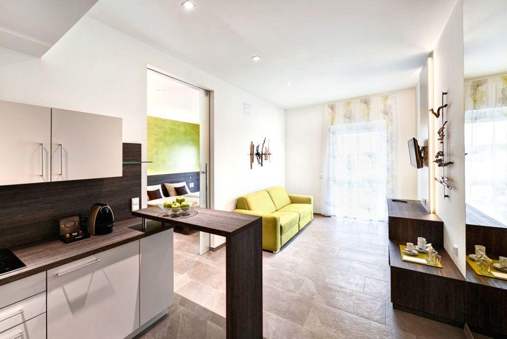 Apartment marchtrenk innenarchitektur eeeHotel 1024x684 - Hotellerie neu definiert