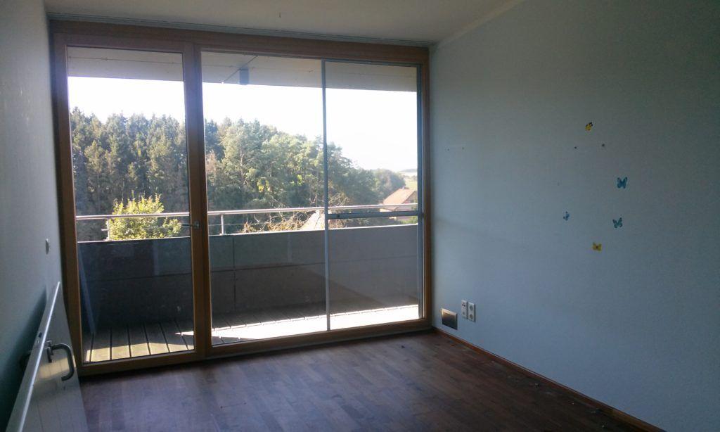 Innenarchitektur Haag Vorher Schlafzimmer 1024x614 - Haus lieber selber bauen oder fertig kaufen?