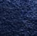 Raumklima Mooswaende Dekoration Innenarchitektur9 - Natürliche Wandelemente - <br/>als schöne Dekoration und für ein angenehmes Raumklima