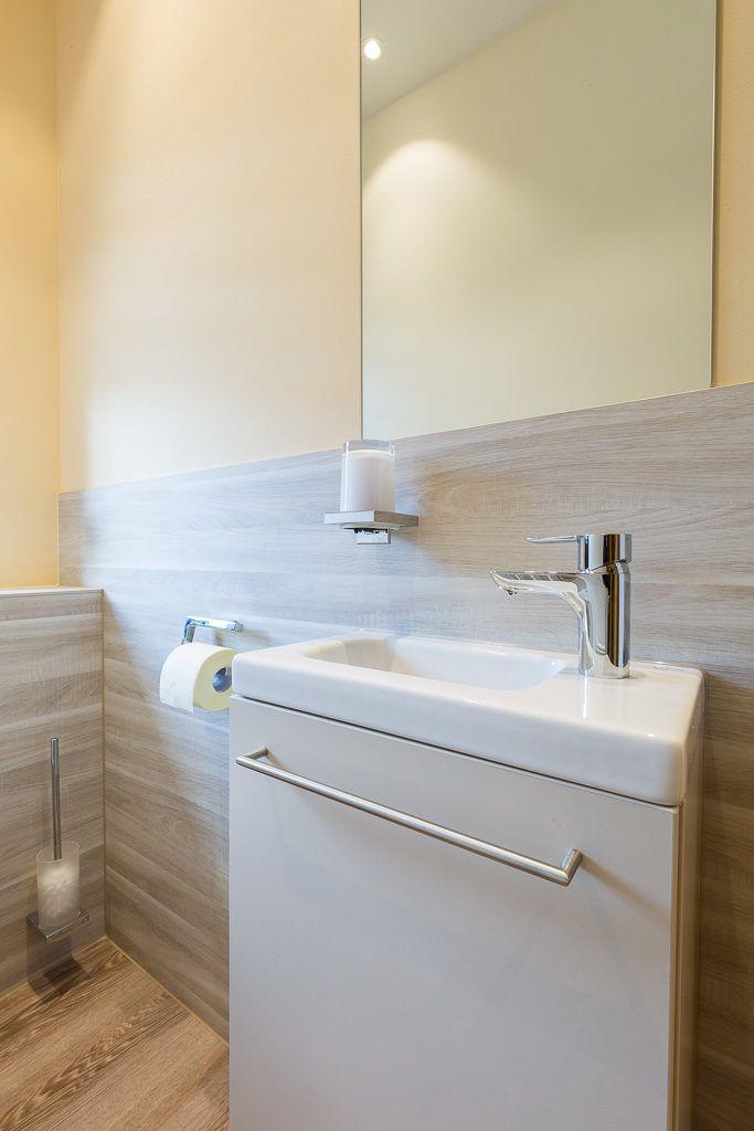 WC Wien Renovierung Matula2 683x1024 - Haus-Erdgeschoss-Komplettsanierung
