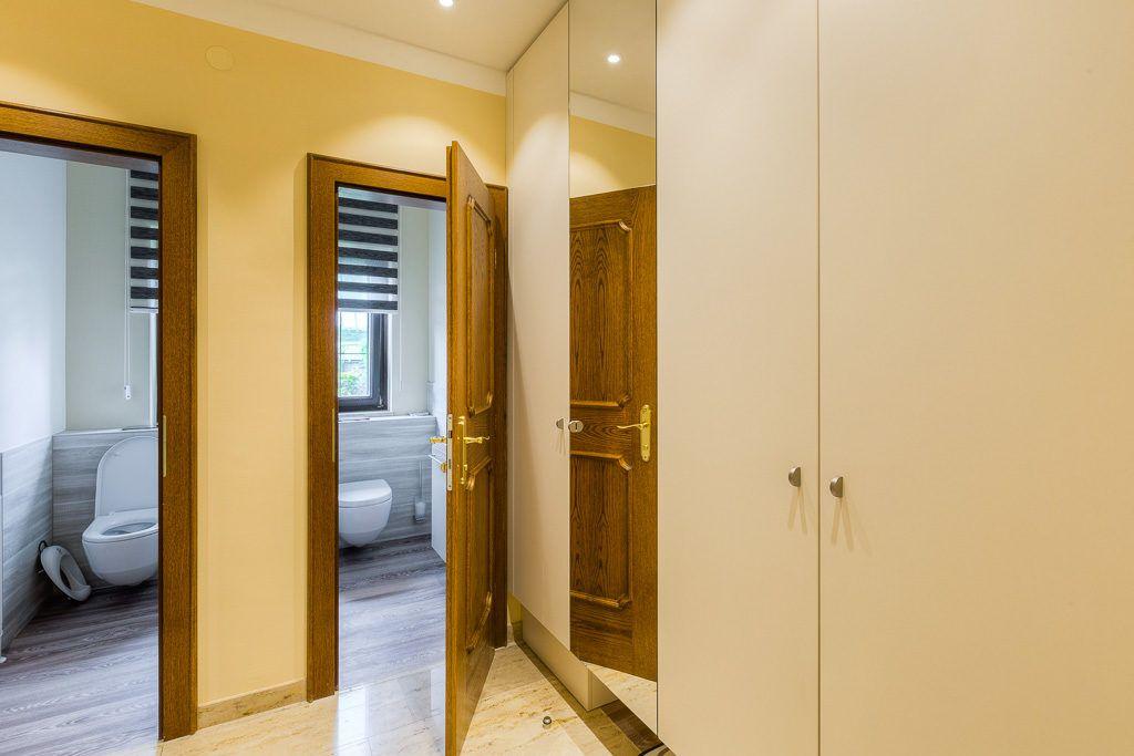 WC Wien Renovierung Matula4 1024x683 - Haus-Erdgeschoss-Komplettsanierung