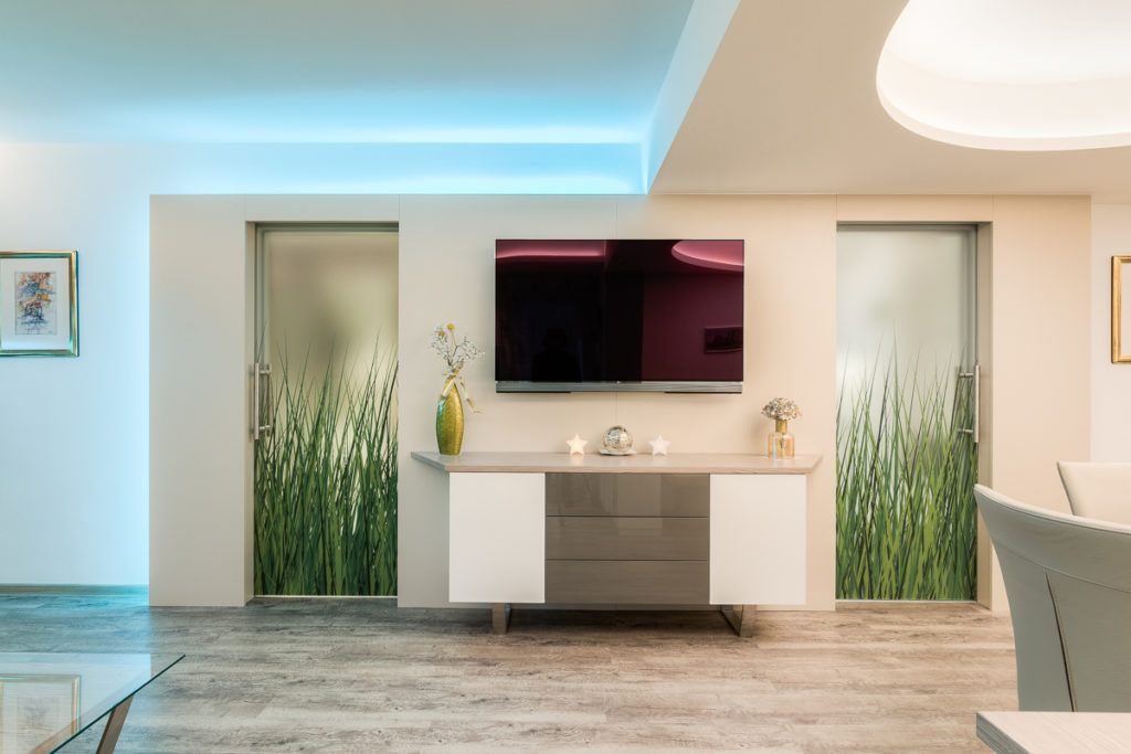 Wohnzimmer Linz Renovierung Kern3 1024x683 - Das perfekte Wohnzimmer –</br>Farben, Materialien, aktuelle Trends