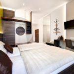 csm Doppelzimmer Dekoration Hotel web f