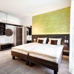 csm Hotel Doppelzimmer barrierefrei web bc