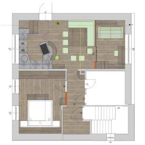 Plan OG 300x300 - Was braucht es, damit man sich in seinem Zuhause wieder richtig wohlfühlt?