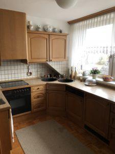 Zuhause Wohlfuelen HorstSteinerInnenarchitektur Küche7 e1591693675358 225x300 - Was braucht es, damit man sich in seinem Zuhause wieder richtig wohlfühlt?
