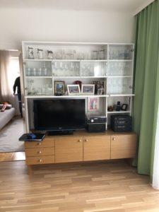Zuhause Wohlfuelen HorstSteinerInnenarchitektur Wohnzimmer5 e1591697189501 225x300 - Was braucht es, damit man sich in seinem Zuhause wieder richtig wohlfühlt?