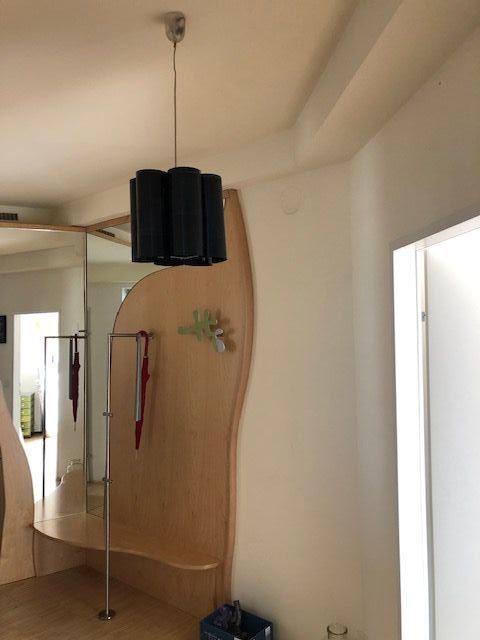 IMG 0711 e1597393150773 - Renovierung einer Dachgeschosswohnung für Kunstliebhaber