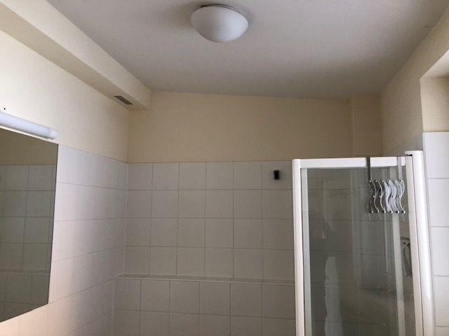 IMG 0725 - Renovierung einer Dachgeschosswohnung für Kunstliebhaber