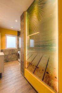 Badezimmer altes Haus renovieren Steiner1 200x300 - Wie man alten Häusern neues Leben einhaucht