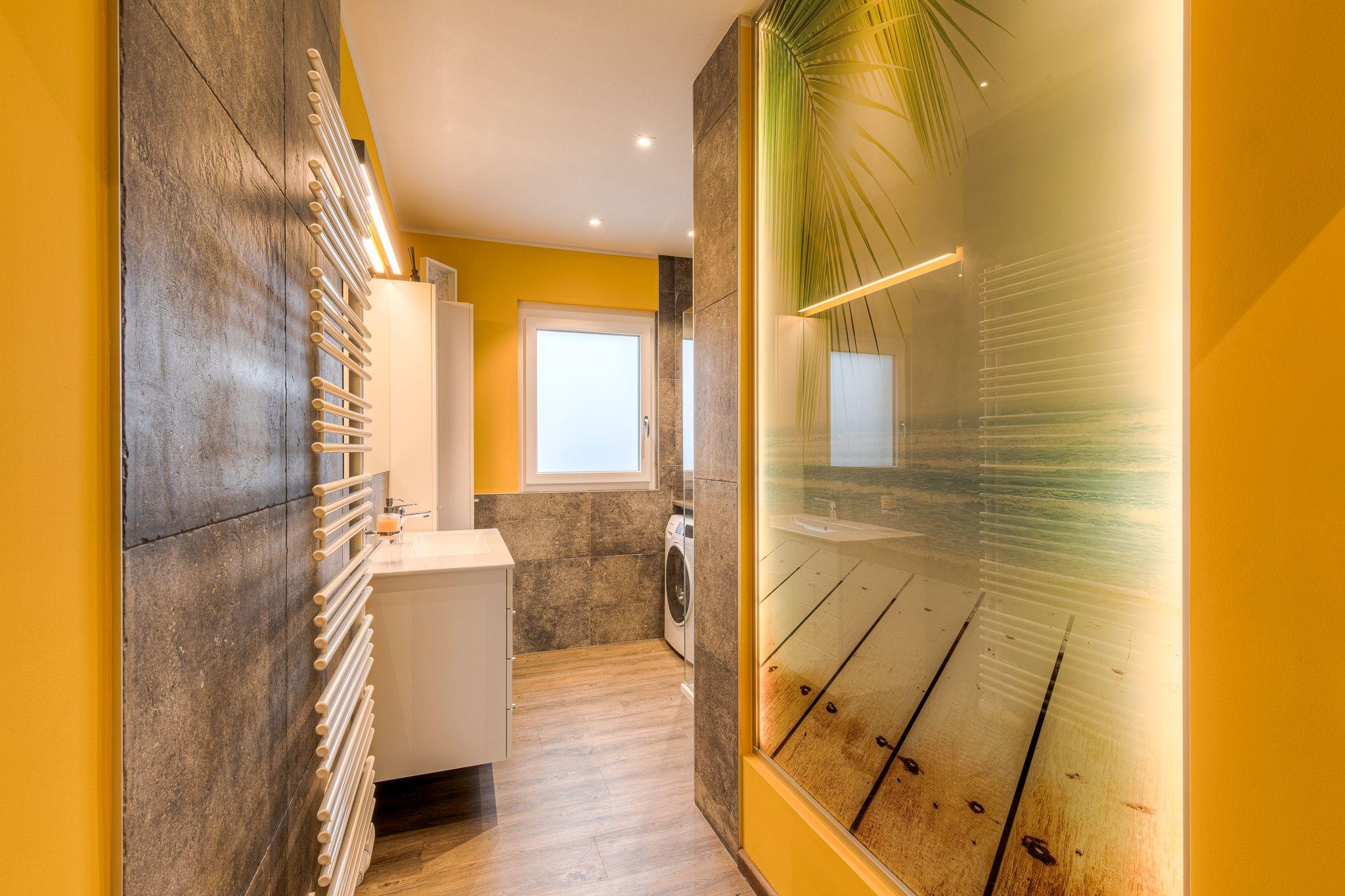 Badezimmer altes Haus renovieren Steiner2 - Wie man alten Häusern neues Leben einhaucht