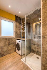 Badezimmer altes Haus renovieren Steiner4 200x300 - Wie man alten Häusern neues Leben einhaucht