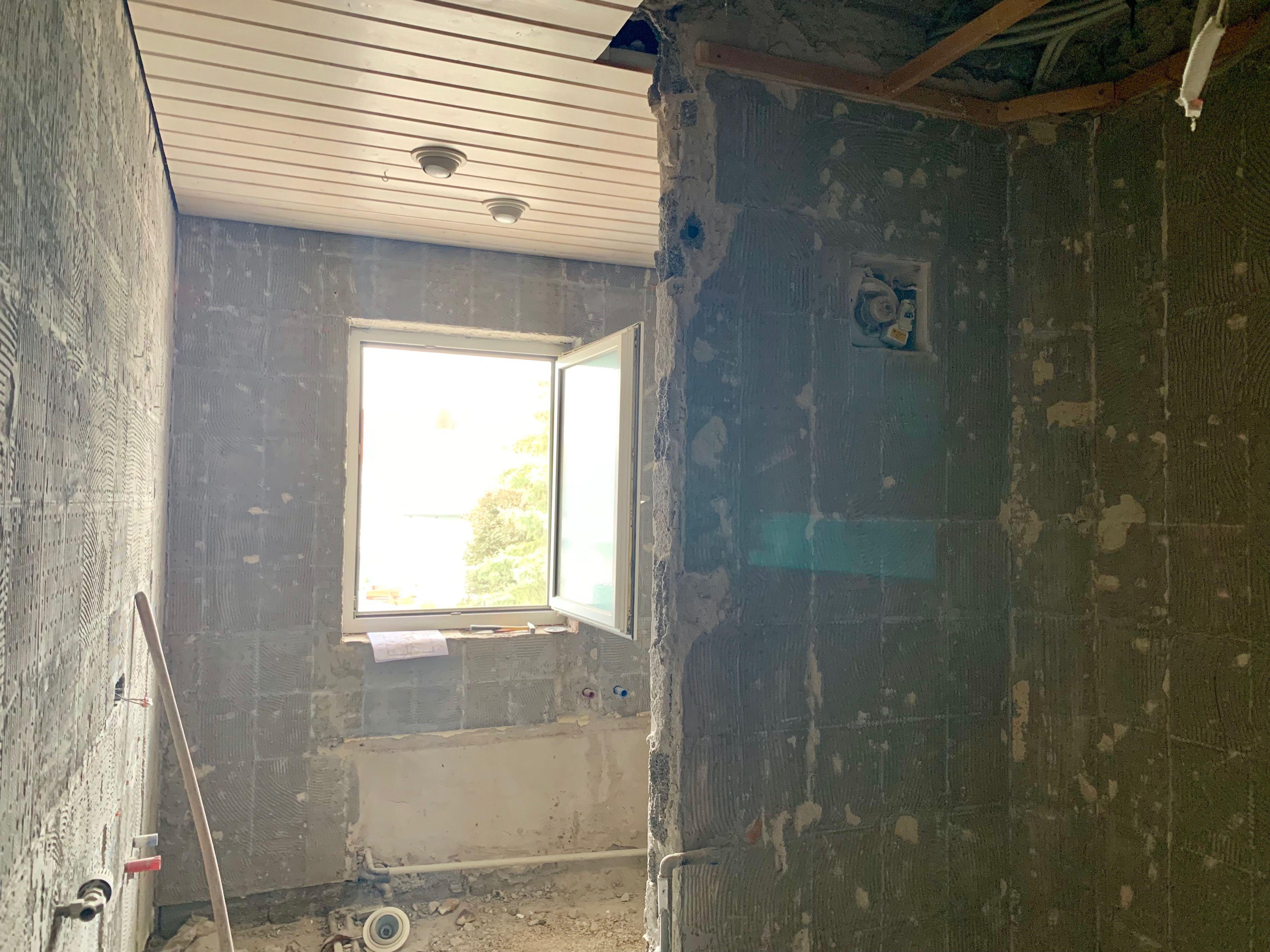 IMG 3729 - Wie man alten Häusern neues Leben einhaucht