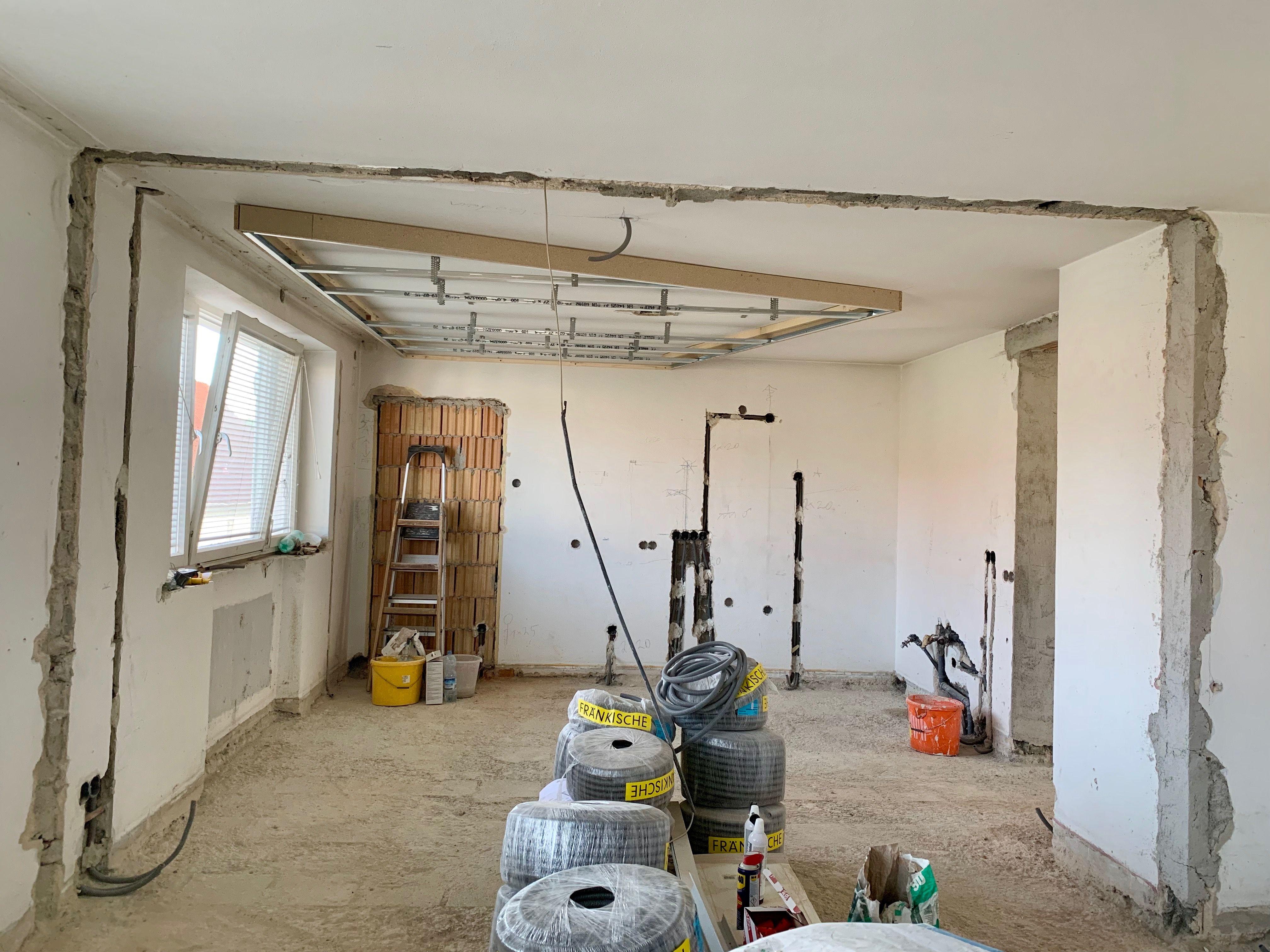 IMG 3745 - Wie man alten Häusern neues Leben einhaucht