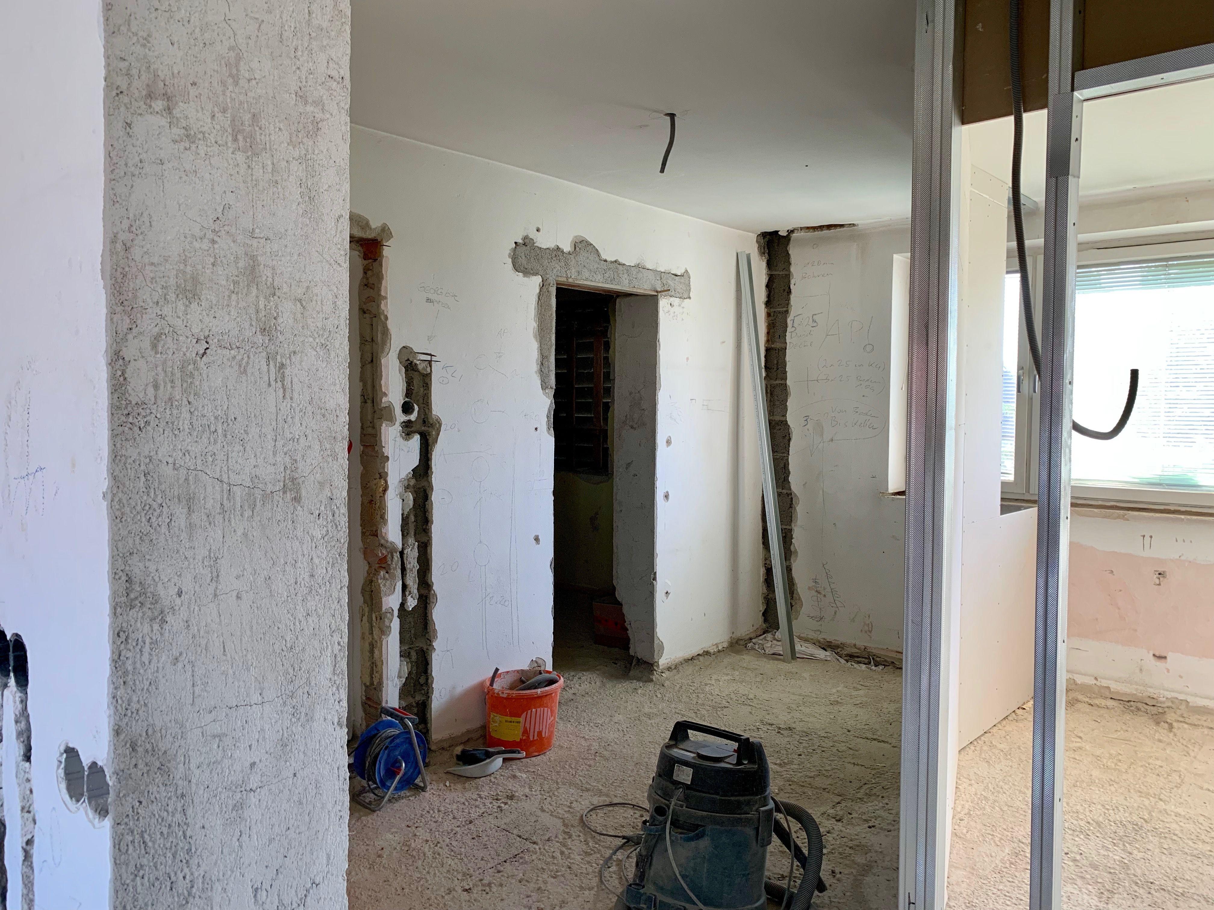 IMG 3747 - Wie man alten Häusern neues Leben einhaucht