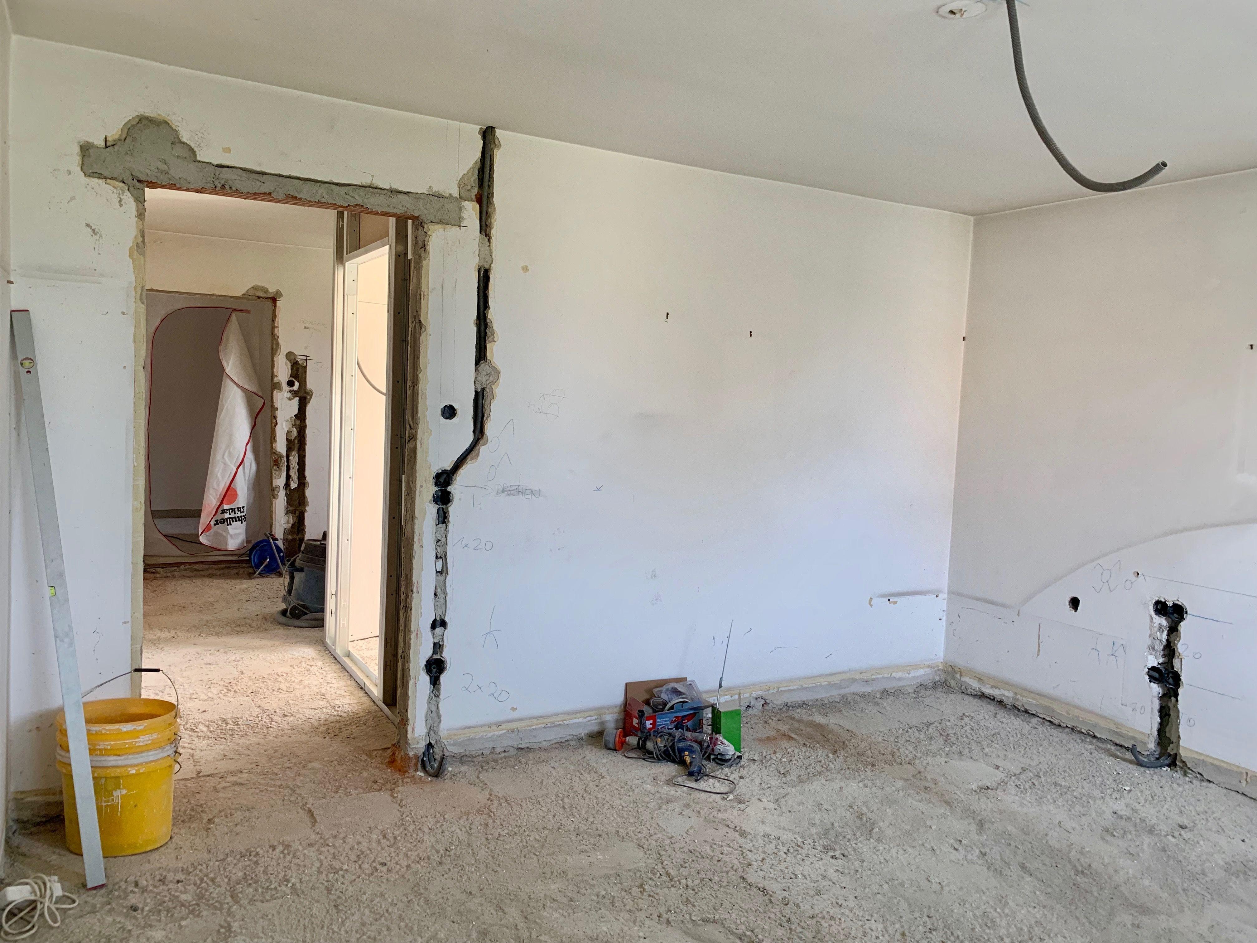IMG 3755 - Wie man alten Häusern neues Leben einhaucht