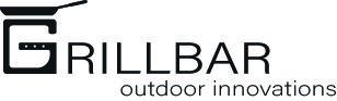 Outdoor kueche Logo - Grillbar – die Outdoor Küche mit dem gewissen Etwas