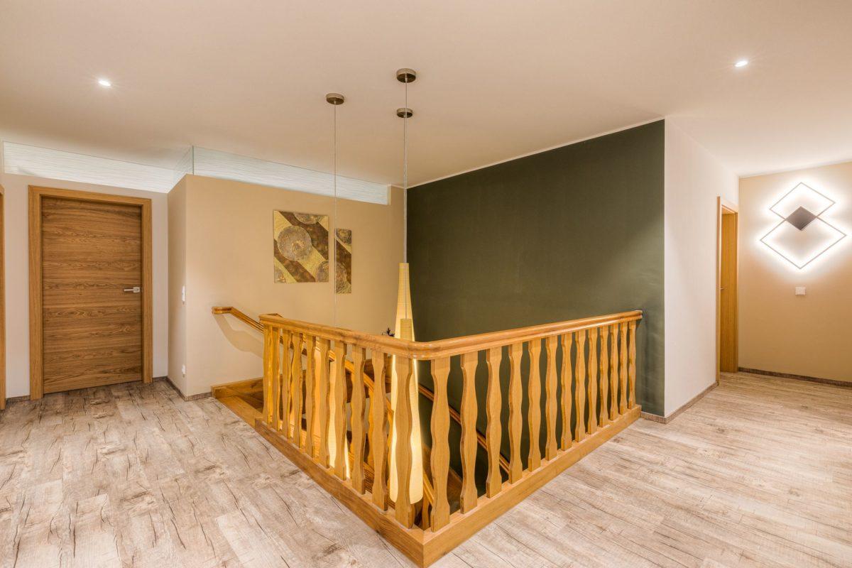 Steiner 01 21 72dpi 029 e1612988874953 - Moderne Innenarchitektur für ein altes Bauernhaus