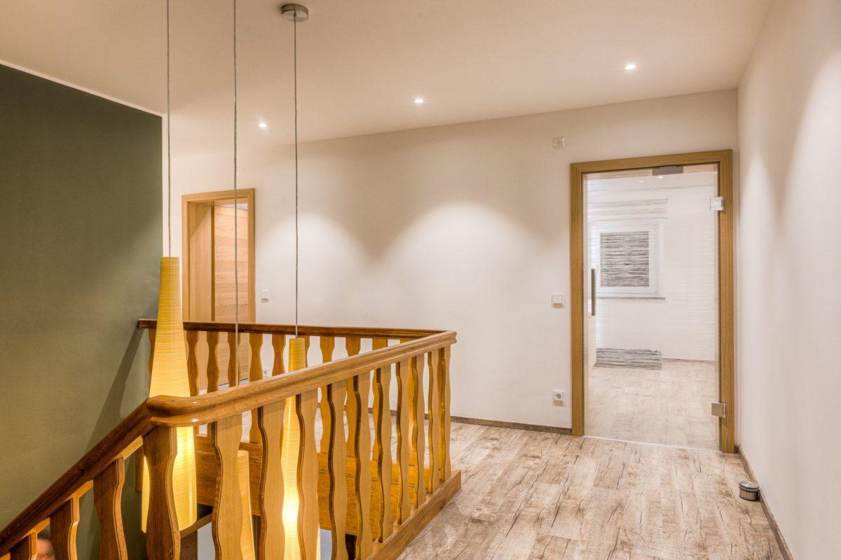 Steiner 01 21 72dpi 039 e1612988822213 - Moderne Innenarchitektur für ein altes Bauernhaus