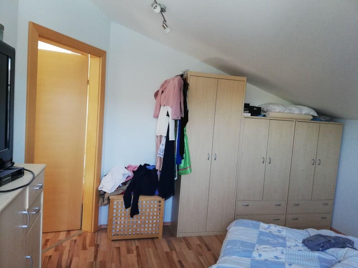 IMG 20200416 124816 resized 20200506 021722736 - Ein Kleingartensiedlungshaus in Wien wird zum schicken Ruhestanddomizil